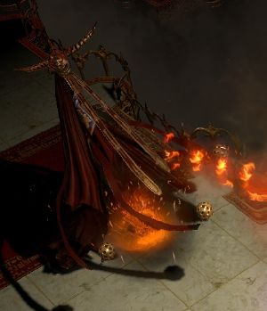 FlameSentinel.jpg