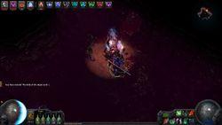 Брюхо Зверя — уровень 2 area screenshot.jpg