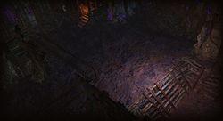 Убежище в шахте area screenshot.jpg