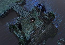 Лагерь на мосту area screenshot.jpg