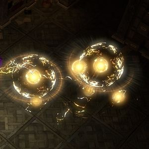 Грозовой взрыв skill screenshot.jpg