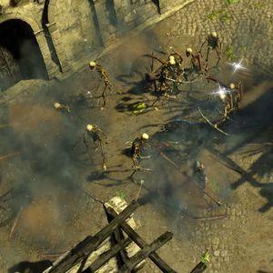 Дымовая мина skill screenshot.jpg
