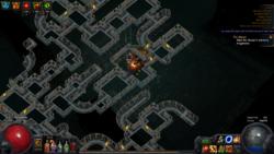 Карта клоаки (Атлас миров) area screenshot.png