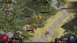 Карта пустынного источника (Атлас миров) area screenshot.png