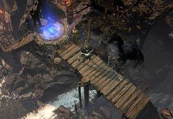 Застава Львиного глаза (Акт 6) area screenshot.jpg