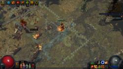 Карта погребальных камер (Атлас миров) area screenshot.png