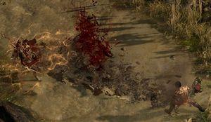 Раскол skill screenshot.jpg