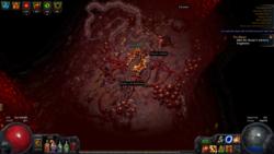 Карта фантасмагории (Атлас миров) area screenshot.png