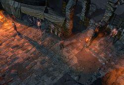 Застава Львиного глаза (Акт 1) area screenshot.jpg
