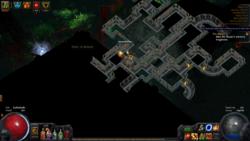 Карта помойного пруда (Атлас миров) area screenshot.png