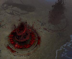 Обмен телами skill screenshot.jpg