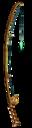 Проклятие рифов inventory icon.png