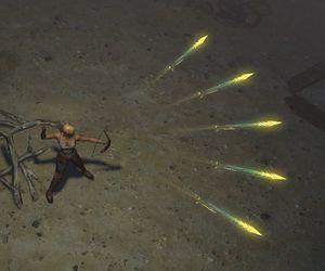 Расколотая стрела skill screenshot.jpg