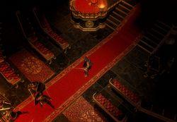 Храм Лунарис — уровень 1 (Акт 3) area screenshot.jpg