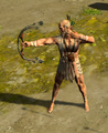 Суровый командир - 3D внешний вид 1.png