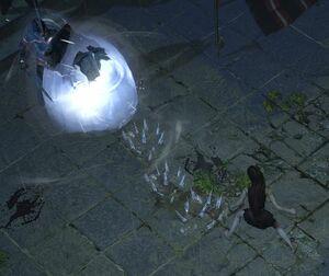 Ползучий мороз skill screenshot.jpg