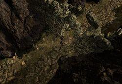 Врата заключенных (Акт 1) area screenshot.jpg