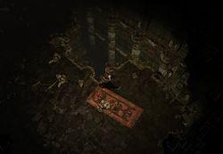 Обитель грехов — уровень 2 (Акт 2) area screenshot.jpg