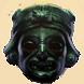 Манящая бездна inventory icon.png
