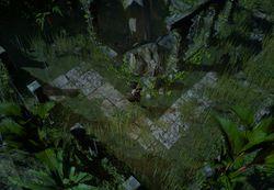 Имперские сады area screenshot.jpg