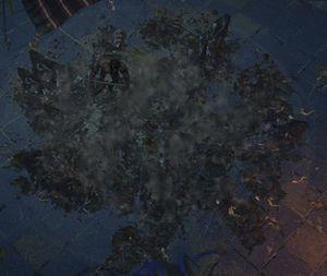 Землетрясение skill screenshot.jpg