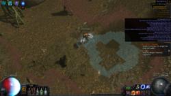 Карта высохшего озера (Атлас миров) area screenshot.png