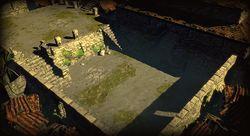 Убежище в подворотне area screenshot.jpg