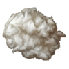 CottonWool.png