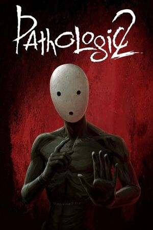 Pathologic 2 boxart.jpeg