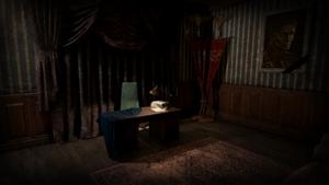 Lara Interior.png
