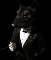 Ratprophet.png