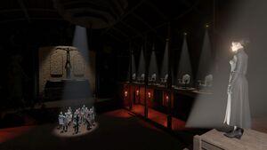 InquisitionPantomime.jpg