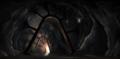Abattoir concept art 3.png