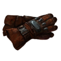 ArmyGloves.png