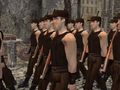 Army arrival.png