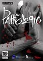 Pathologic cover.jpg