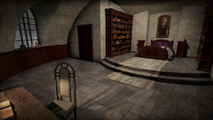 Lump Interior.png