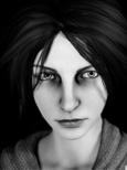 NPC Lara.png