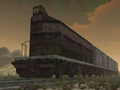 Army train.png
