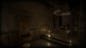 Katerina Interior.png