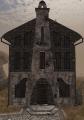 Apityhouse.png