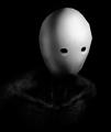 NPC wmask b.png