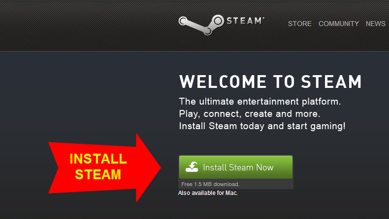 Steam Homepage-2.jpg