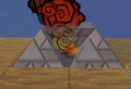 Stone3.png
