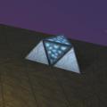 Lantern 2.png