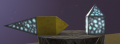 Radial Triggered Bomb.png