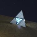 Lantern 3.png