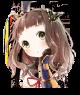 Amenonuhoko (Soldier 2★) Thumb.png
