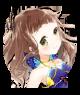 Amenonuhoko (Winged Knight 3★) Thumb.png