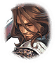 Dagda Male (Arc Dragoon 4★) Thumb.png